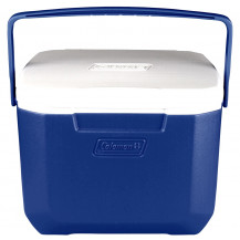 Coleman 16QT Excursion Coolerbox - 15L, Blue