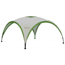 Coleman Event Shelter Pro - 4.5x4.5m