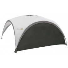 Coleman Doorless Event Shelter Sunwall - 3.65x3.65m