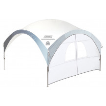 Coleman FastPitch Event Shelter Sunwall Door