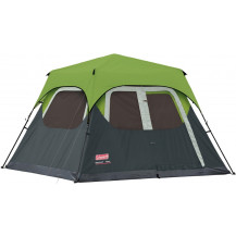 Coleman FastPitch Instant Cabin - 6 Man