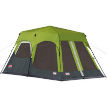 Coleman FastPitch Instant Cabin - 8 Man