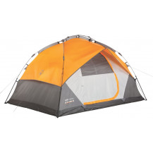 Coleman FastPitch Instant Dome Tent - 5 Man