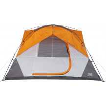 Coleman FastPitch Instant Dome Tent - 7 Man