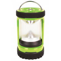 Coleman Push+ L.E.D Lantern - 200 Lumens