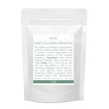 Olio Pure Collagen Granules - 220g