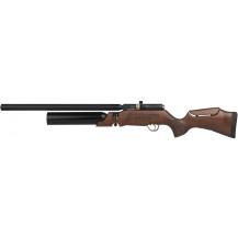 Cometa Mod Lynx MK2 Air Rifle - 5.5 mm