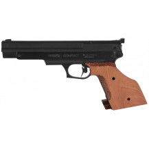 Gamo Air Pistol 4.5mm Compact