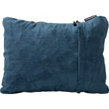 Therm-A-Rest Compressible Medium Pillow - Denim