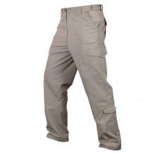 Condor Sentinel Tactical Pants 36W X 34L - Khaki