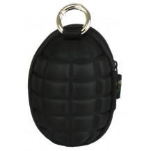 Condor Grenade Key Chain Pouch - Black