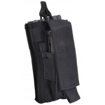 Condor Kangaroo Single Pistol/M4 Mag Pouch