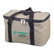 Campmor Cooler Bag - Large