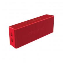 Creative Muvo 2 Wireless Speaker - Red