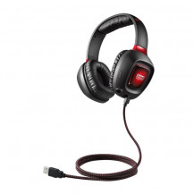 Creative Sound Blaster X Tactic3D Rage USB Gaming Headset