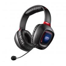 Creative Sound Blaster X Tactic3D Rage Wireless Headset