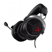 Creative Sound BlasterX H5 Gaming Headset