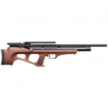 Crosman Benjamin Akela PCP-Powered Air Rifle - .22 Calibre