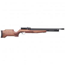 Crosman Benjamin Cayden PCP-Powered Air Rifle - .22 Calibre