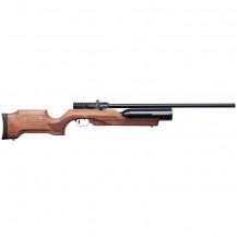 Crosman Benjamin Kratos PCP-Powered Air Rifle - .22 Calibre