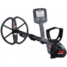 Minelab CTX-3030 All Terrain Metal Detector