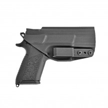 Daniel's CZ P07 IWB (Inside Waistband) Holster - Rifle NOT Included