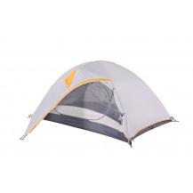 Oztrail Vertex 2 Person Tent