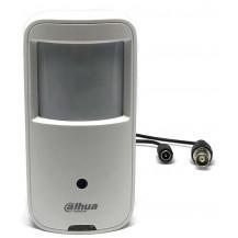 Dahua 2MP HDCVI MotionEye Camera with Motion Detecter