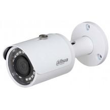 Dahua 4MP IR Bullet Network Camera