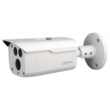 Dahua 2MP 1080P HDCVI Starlight 80m IR Bullet Camera