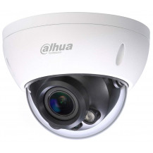 Dahua 1 MP HDCVI 720P Vandal Dome Camera