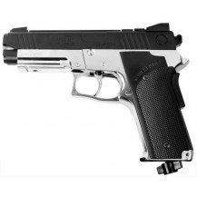 Daisy Air Pistol - Powerline 693 - 15 Shot