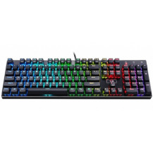 Redragon Devarajas Mechanical RGB Gaming Keyboard