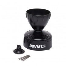 Davis Aero Cone Replacement Kit