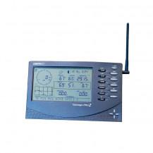 Davis Vantage Pro 2 Wireless Console