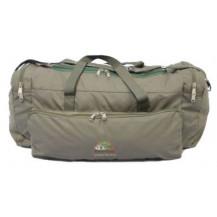 Tentco Deluxe Kit Bag - Large