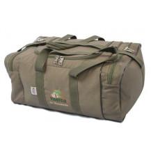 Tentco Deluxe Kit Bag - Small