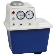 Lab1st WVP-02 Water Jet Aspirator Vacuum Pump (20 mbar, 20 l/min)