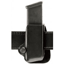 Safariland Open Top Mag Pouch