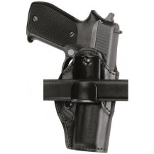 Safariland Inside-the-Pants Concealment Holster