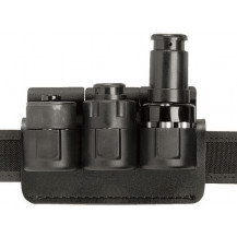 Safariland Triple Speedloader Holder 58mm