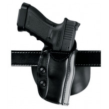Safariland Custom Fit Holster L/H