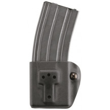 Safariland Rifle Magazine Pouch