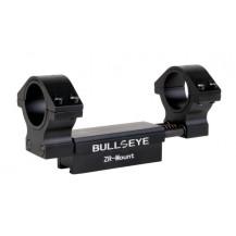 Diana Bullseye 11mm ZR-Mount - 30mm