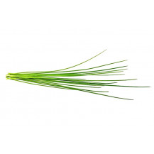Click and Grow Plant Pods - 3, Chives