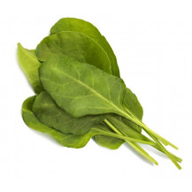 Click and Grow Plant Pods - 3, Green Chard