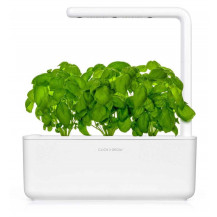 Click and Grow 3 Smart Garden