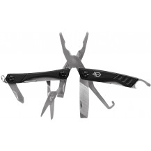 Gerber Dime Travel Bladeless Multi-tool