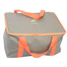 Tentco Dinner Set Bag