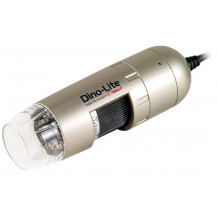 Dino-Lite Premier Digital Microscope